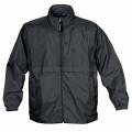 Hotlist Men's Squall Packable Jacket