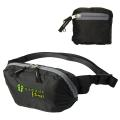 RIPHIP FOLDABLE WAIST PACK