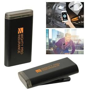 KNIGHTSBRIDGE WIRELESS AUDIO RECEIVER
